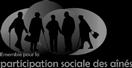 Ensemble pour la participation social des aînés - Partenaire de CDC Coacticook