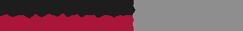 Répertoire sociocommunautaire de la région de Coaticook Logo