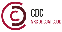 CDC de la MRC de Coaticook