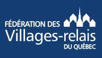 Fédération des Villages-relais