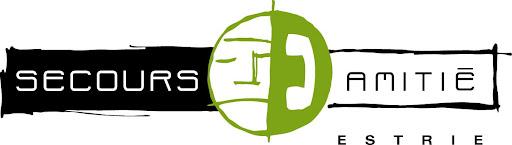 Logo Secours-amitié